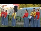 Народный коллектив ансамбль русской песни