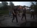 танец 5