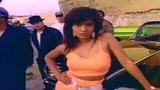Kid Frost - La Raza (Official Video)