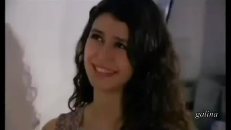 [v-s.mobi]Скачать клип Жила была одна семья - Fatmagülün Suçu Ne Скачать клипы бесплатно.mp4.mp4