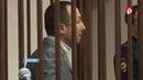 Суд по резонансному делу вербовщика террористов прошел в Вологде