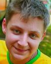 Денис Зотиков фото #5