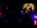 Юлия Даймонд feat. Milana C.K. - Аmerican boy