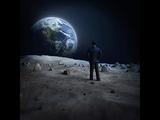 Срочно, Откровения отступника РЕПТИЛОИДА, побывавшего на краю Плоской Земли, Жесткачь