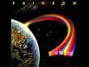 Rainbow - Makin' Love (2011 Remastered) (SHM-CD)