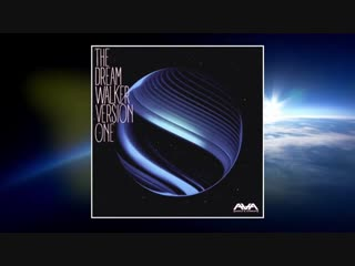 Angels & Airwaves | The Dream Walker: Version One | Full Album