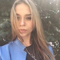 Татьяна Скурыдина