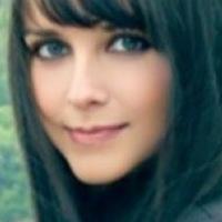 Лина Андреева