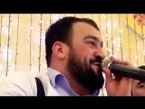 Seyyid Taleh - xanim Zehra ve kor kishinin hadisesi