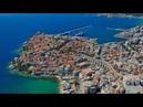 Kavala, Greece \ Кавала, Греция \ Кавала, Гърция ! (vlog)