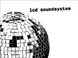 LCD Soundsystem - never as tired as when I wake up