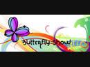 Severodvinsk Butterfly