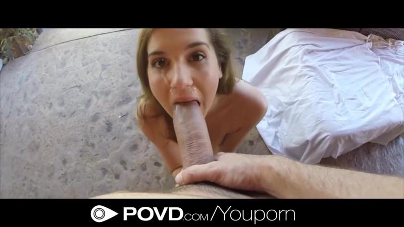 Wife's threesome sex photos