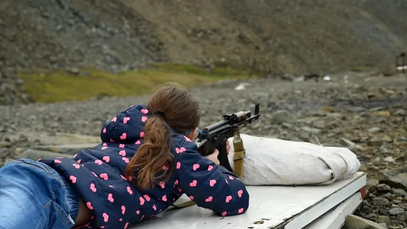 Сибирь «Полярный лис» подготовит юных бойцов в духе патриотизма и старинных воинских традиций