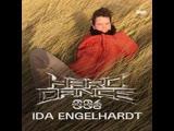 HARD DANCE 006 Ida Engelhardt