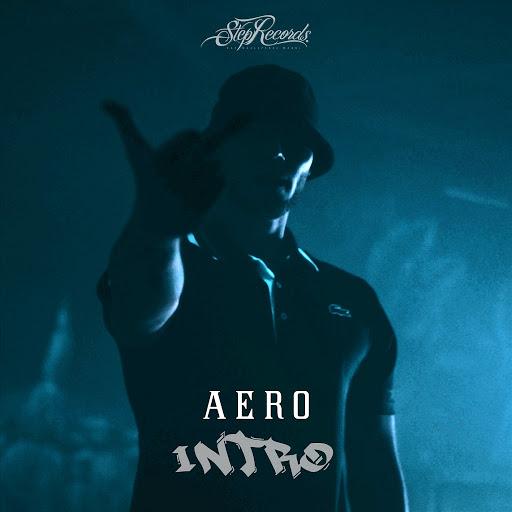 Aero альбом Intro