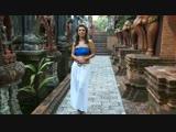 Женские практики Как наполнять себя по-женски- 2-й видео урок от Виктории Рай