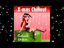 Xmas Chill - Winter Lounge Cafe (Continuous Mix) ▶ presented by Chill2Chill