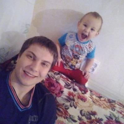 Антон Терюшин
