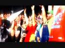 Live: Телекомпания Про-Рестлинг ТВ (Pro-Wrestling TV)