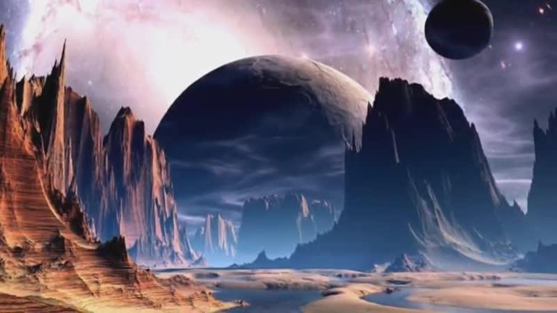 Рахманы о Себе часть пятая эпизод Два (оформление рахмана Галактиона)