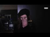 Битва экстрасенсов: Соня Егорова - Весь путь