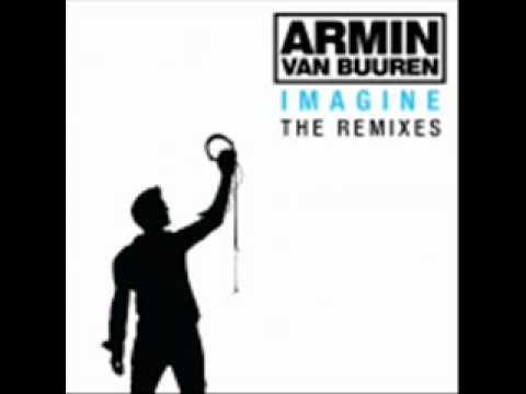 Armin van Buuren feat. Chris Jones - Going Wrong (Alex M.O.R.P.H. b2b Woody van Eyden Remix)