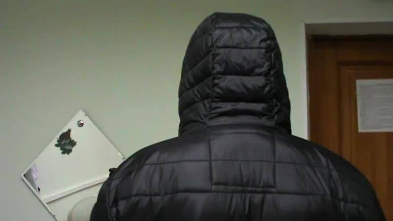 Жители Нефтеюганска попались на уловки злоумышленников, пытаясь установить местонахождение родственника