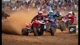 Daytona ATV Supercross Recap - ATVMX National - 2019