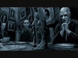 Лавкрафт: Страх неизведанного / Lovecraft: Fear of the Unknown (2008) (док. фильм) 720