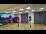 Belly Dance Набор
