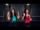 Proper Patola ¦ Namaste England ¦ Team Naach Choreography