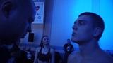 GEROY | Episode 3 (Andrey Postogov vs Denis Misharin)