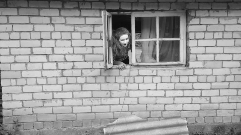 Кинофестиваль Вестники. Фильм победитель 2013 года.