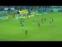 Cruzeiro 2 x 1 Atlético MG Melhores Momentos FINAL do Mineiro 2019