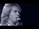 Крис Кельми - Ночное Рандеву. 1989 HD