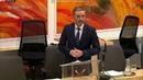 Bundesratssitzung 🔥 Herbert Kickl zur Kausa RAPID parlament fpö sport
