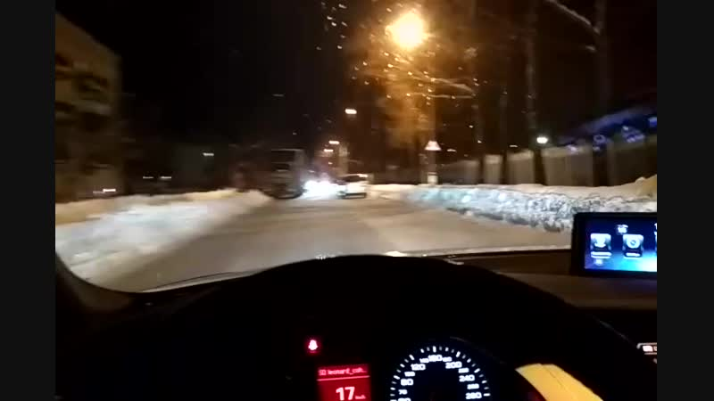мордовские приколы парковки чтобы враги не проехали