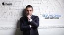 Mavr Mkrtchyan Sevuks chka New Audio 2018