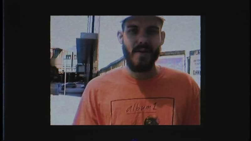 San Holo Show me Оfficial Music Video