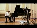 Daniil Trifonov - No.mp4