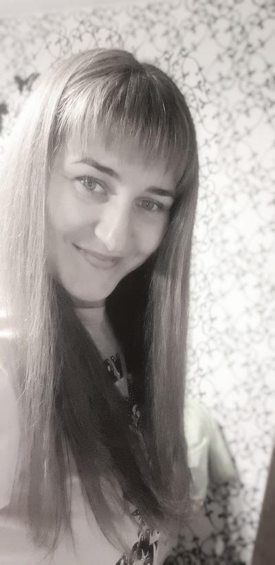 Лариса Данкева