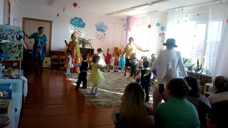 танец с листочками.mp4