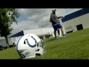 Colts In Physical Practice For Week 2 Battle With Washington
