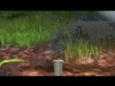 Большой Зай  Big Buck Bunny (20081080pHDTVRip)