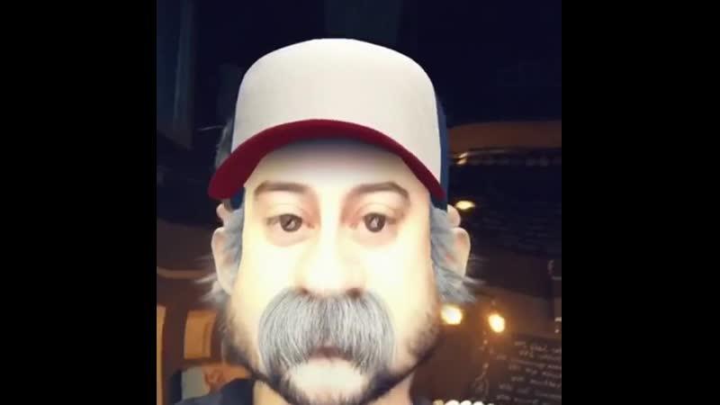 Escobar LoftCraft