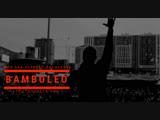 OFB - Bamboleo (Elliaz remix)
