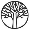 ТвинсВуд ★ Шедевры из дерева