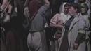 Вольница (1955) - драма