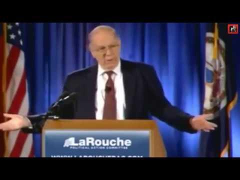 Сенатор Америки о предателях России: Горбачеве, Чубайсе, Андропове